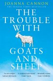 The Trouble with Goats and Sheep (eBook, ePUB)