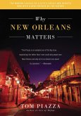 Why New Orleans Matters (eBook, ePUB)