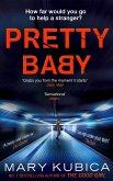 Pretty Baby (eBook, ePUB)