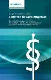 Software für Medizingeräte (eBook, PDF)