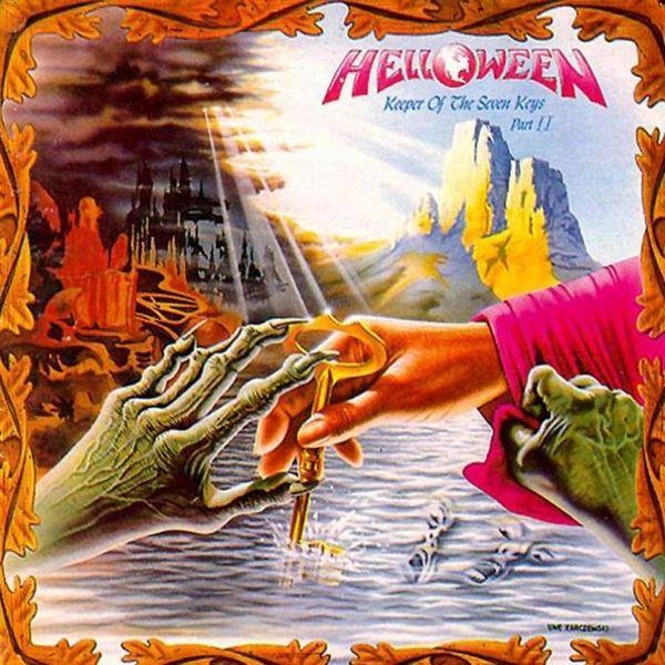 2 keeper lagu the part of keys seven download helloween