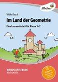 Im Land der Geometrie (Set)