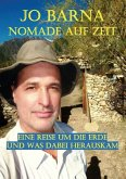 Nomade auf Zeit