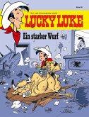 Ein starker Wurf / Lucky Luke Bd.91 (eBook, ePUB)