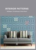 Interior Patterns