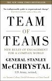 Team of Teams
