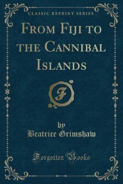 battle for cannibal isl and hering marianne batson wayne
