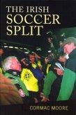 Irish Soccer Split