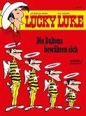 Die Daltons bewähren sich / Lucky Luke Bd.30 (eBook, ePUB)