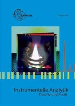 Instrumentelle Analytik
