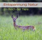 Entspannung Natur-Im Reich Der Tiere