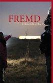 FREMD