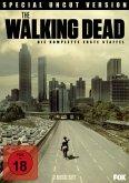 The Walking Dead - Staffel 1 Limited Edition