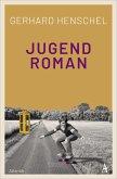 Jugendroman / Martin Schlosser Bd.2 (eBook, ePUB)