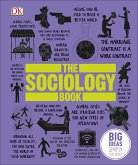 The Sociology Book (eBook, ePUB)