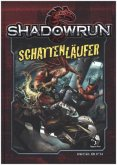 Shadowrun 5: Schattenläufer (Hardcover)