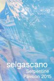 Selgascano. Serpentine Pavillion 2015