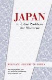 Japan und das Problem der Moderne
