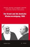 Der Kreml und die deutsche Wiedervereinigung 1990