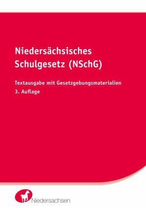 Nschg