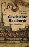 Geschichte Hamburgs in alten Darstellungen