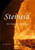 Steineid (eBook, ePUB)