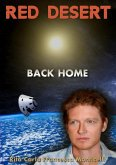 Red Desert - Back Home (eBook, ePUB)