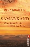 Samarkand (eBook, ePUB)