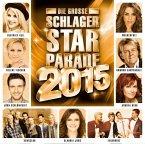 Die Große Schlager Starparade 2015,Folge 2