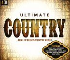 Ultimate...Country
