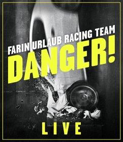 Farin Urlaub Racing Team - Danger! - Farin Urlaub Racing Team