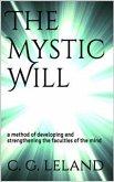 The Mystic Will (eBook, ePUB)