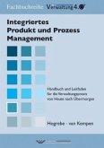 Integriertes Produkt- und Prozessmanagement