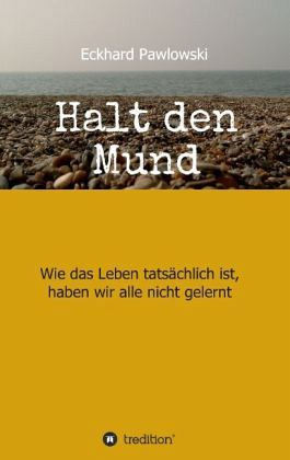 halt den mund - YouTube