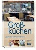 Großküchen (eBook, PDF)