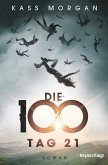 Tag 21 / Die 100 Bd.2 (eBook, ePUB)