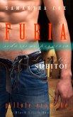 Furia, seduzione perversa (eBook, ePUB)