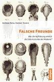 Falsche Freunde (eBook, PDF)