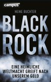 BlackRock (eBook, ePUB)