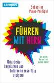 Führen mit Hirn (eBook, PDF)