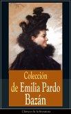 Colección de Emilia Pardo Bazán (eBook, ePUB)