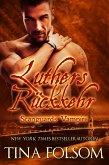 Luthers Rückkehr / Scanguards Vampire Bd.10 (eBook, ePUB)