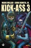 Kick-Ass 3, Gesamtausgabe (eBook, PDF)