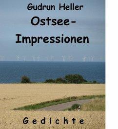 Ostsee-Impressionen (eBook, ePUB)