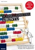 Schnelleinstieg Ubuntu (eBook, PDF)