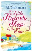 The Little Flower Shop by the Sea (eBook, ePUB)