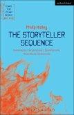 The Storyteller Sequence (eBook, ePUB)