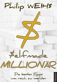 Selfmade Millionär (eBook, ePUB)