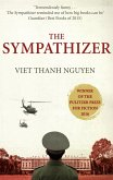 The Sympathizer (eBook, ePUB)