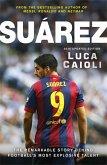 Suarez - 2016 Updated Edition (eBook, ePUB)